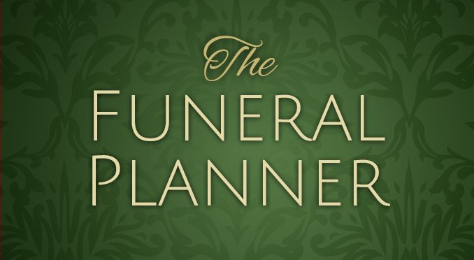 funeral cremation services provided by wiefels mortuary